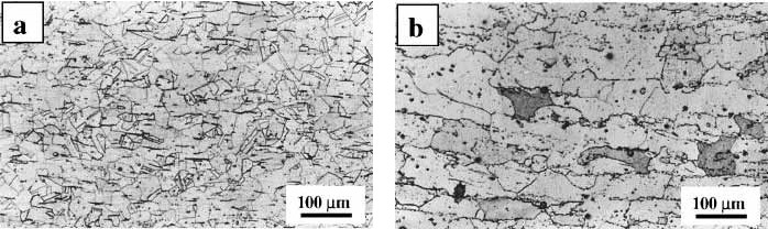 Dissimilar metal friction welding of austenitic-ferritic stainless steels.