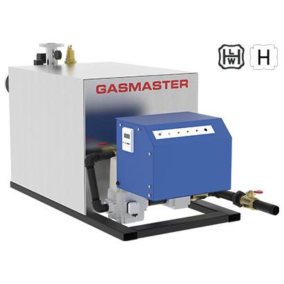 HC-2500-Boiler