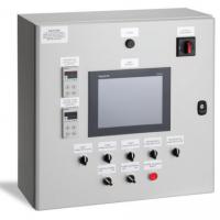 Siemens DA Surge Condensate