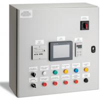 Siemens LMV3