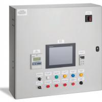 Siemens LMV5