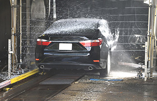 Car washes can save thousands by switching to an efficient hot water boiling system.