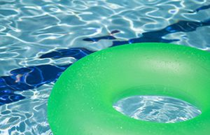 Keeping a steady temperature in a pool facility can lead to lowered utility costs.