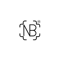 nb certification