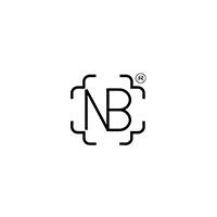 nb certification
