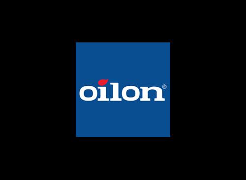 Oilon Logo